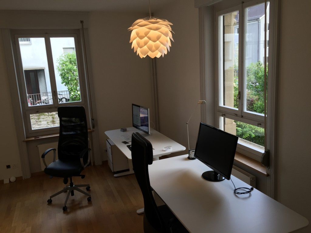 Büro Gnocchi Digital Marketing und Wortspiel