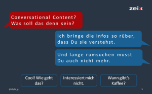 was-ist-conversational-content-764x0-c-default